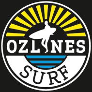 OzlinesSurf_logo_RGB