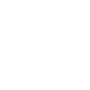 Surfhuis_Logo_white
